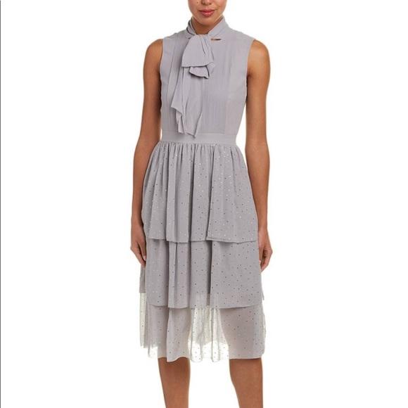 St. John Dresses & Skirts - St John Dress